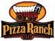 Pizza Ranch