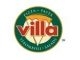 Villa Fresh It..