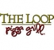 The Loop Pizza..