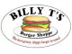 Billy T's Burg..